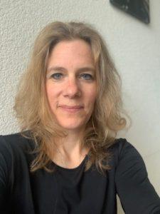 Sandrine Dennler